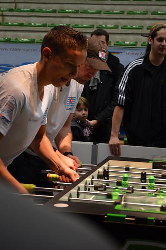 worldcup2012_Kozoom_1221