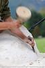 "[Création] Lui Elle et sens ciel / Cie Artotusi / 20.09.09 • <a style=""font-size:0.8em;"" href=""http://www.flickr.com/photos/30248136@N08/6886638285/"" target=""_blank"">View on Flickr</a>"
