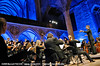 "[Live] Requiem de Mozart / Les Dominicains Guebwiller / 29.10.11 • <a style=""font-size:0.8em;"" href=""http://www.flickr.com/photos/30248136@N08/6887725113/"" target=""_blank"">View on Flickr</a>"