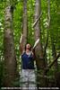 "[Création] Langue des Bois - Cie Huppée / Eguisheim / 13.06.10 • <a style=""font-size:0.8em;"" href=""http://www.flickr.com/photos/30248136@N08/6890994847/"" target=""_blank"">View on Flickr</a>"
