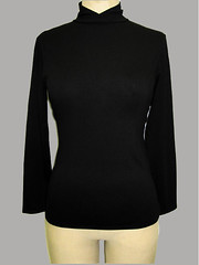 "8943 Laren<br /><span style=""font-size:0.8em;"">Light Jersey Black</span> • <a style=""font-size:0.8em;"" href=""http://www.flickr.com/photos/62165999@N03/6893781592/"" target=""_blank"">View on Flickr</a>"