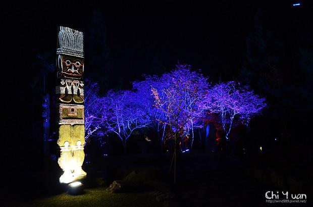 九族文化村櫻花祭15.jpg