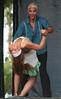 20120325_3671 Elegua Latin Spectacular performance (williewonker) Tags: spectacular australia dancer victoria latin werribee wyndham elegua multiculturalfiesta werribeepark