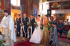 nunta_mirela10