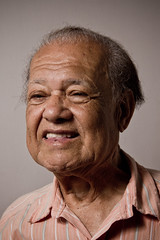 Alonso Galdini (Jesús Gutiérrez Gómez) Tags: portrait colombia retrato tango singer alonso medellín cantante galdini jesúsgutiérrezgómez