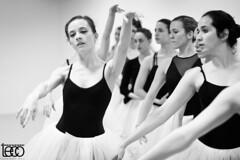 Teco_120204_MG_9442.jpg (tefocoto) Tags: teco madrid ballet danza baile dance bailarinas ballerinas españa spain pablosaltoweis fotografiadanza ballerina dancer bailarina