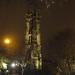 Turm Saint-Jacques_4