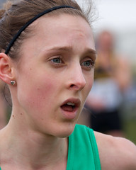 20120310-UK-Inter-County-Cross-Country-03662.jpg (AdamKR) Tags: pictures park county uk athletics birmingham cross photos pics sony country free run xc alpha dslr challenge mccain xcountry 2012 inter cofton a550