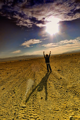 BEST DAY EVER (/\ltus) Tags: california lumix joshuatree panasonic socal southerncalifornia lx5 nothdr dmclx5