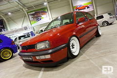 "Sofia - VW Club Fest 2012 -30 • <a style=""font-size:0.8em;"" href=""http://www.flickr.com/photos/54523206@N03/6976894497/"" target=""_blank"">View on Flickr</a>"