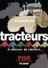 """PHR Tracteurs 2005 • <a style=""""font-size:0.8em;"""" href=""""http://www.flickr.com/photos/30248136@N08/6988529521/"""" target=""""_blank"""">View on Flickr</a>"""