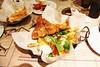 Dory Fish & Chip