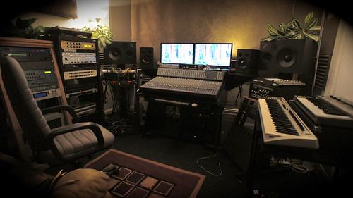 c2ca_studio_2