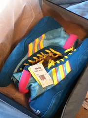 Bnib teals for sale!! (Breck103(wants oes)) Tags: new dan speed vintage hoodie fight team shoes photobooth ultimate teal wrestling air nike retro og pa nd asics 1997 1995 lax adidas combat 88 rev brand rare fargo gardener infared greco singlet headgear rulon johnsmith jordans aggressor reissue freeks inflict reversals footsweep dangable combatspeed 54s kolat rulons inflicts airreversal