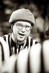 20120324.RCRG8.3_2156 (Axle Adams) Tags: seattle sports rollerderby rollergirls skaters derby skates keyarena seattlecenter ratcityrollergirls rcrg