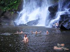 Swimming - Kulen Mountain.jpg