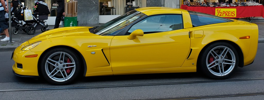 the world 39 s best photos of corvette and gelb flickr hive mind. Black Bedroom Furniture Sets. Home Design Ideas