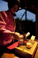 jiufen_tokyod2012_0034 (yuicino) Tags: city sadness taiwan away   jiufen spirited     tokyodjp