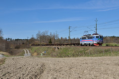 Rc2 1031 Green Cargo, rby (S) (RobbyH83) Tags: green cargo