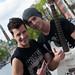 Eurovisiesongfestival 2012: Zwitserland