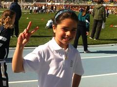 orvalle-olimpiadasrozas12 (26)