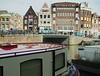 Amsterdam 2013 (Tony Tomlin) Tags: amsterdam canals amsterdamcanal guntersandmeuser