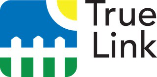 True_Link_Financial_lo_res_logo