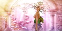 # 72 # It's time to Sakura Daydream @ Boudoir & Mendoza skin @ EGOZY (peraldi Writer ♥Allen♥) Tags: china sexy art fashion digital photoshop asian design blog costume italia dress avatar formal sl national secondlife geisha boudoir burlesque powerofart thisphotorocks creativemindsphotography deeposed mygearandme flickrstruereflection1 flickrsfinestimages1