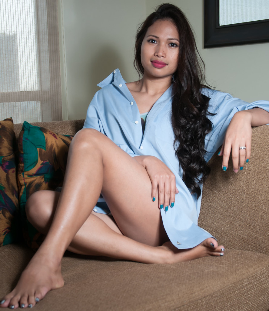 Nadya shumeyko nude model