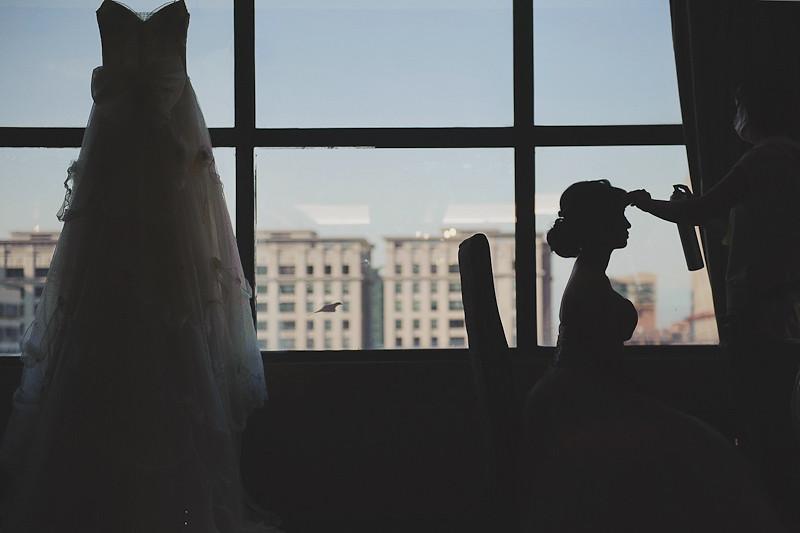 14002603142_e3825036e7_b- 婚攝小寶,婚攝,婚禮攝影, 婚禮紀錄,寶寶寫真, 孕婦寫真,海外婚紗婚禮攝影, 自助婚紗, 婚紗攝影, 婚攝推薦, 婚紗攝影推薦, 孕婦寫真, 孕婦寫真推薦, 台北孕婦寫真, 宜蘭孕婦寫真, 台中孕婦寫真, 高雄孕婦寫真,台北自助婚紗, 宜蘭自助婚紗, 台中自助婚紗, 高雄自助, 海外自助婚紗, 台北婚攝, 孕婦寫真, 孕婦照, 台中婚禮紀錄, 婚攝小寶,婚攝,婚禮攝影, 婚禮紀錄,寶寶寫真, 孕婦寫真,海外婚紗婚禮攝影, 自助婚紗, 婚紗攝影, 婚攝推薦, 婚紗攝影推薦, 孕婦寫真, 孕婦寫真推薦, 台北孕婦寫真, 宜蘭孕婦寫真, 台中孕婦寫真, 高雄孕婦寫真,台北自助婚紗, 宜蘭自助婚紗, 台中自助婚紗, 高雄自助, 海外自助婚紗, 台北婚攝, 孕婦寫真, 孕婦照, 台中婚禮紀錄, 婚攝小寶,婚攝,婚禮攝影, 婚禮紀錄,寶寶寫真, 孕婦寫真,海外婚紗婚禮攝影, 自助婚紗, 婚紗攝影, 婚攝推薦, 婚紗攝影推薦, 孕婦寫真, 孕婦寫真推薦, 台北孕婦寫真, 宜蘭孕婦寫真, 台中孕婦寫真, 高雄孕婦寫真,台北自助婚紗, 宜蘭自助婚紗, 台中自助婚紗, 高雄自助, 海外自助婚紗, 台北婚攝, 孕婦寫真, 孕婦照, 台中婚禮紀錄,, 海外婚禮攝影, 海島婚禮, 峇里島婚攝, 寒舍艾美婚攝, 東方文華婚攝, 君悅酒店婚攝,  萬豪酒店婚攝, 君品酒店婚攝, 翡麗詩莊園婚攝, 翰品婚攝, 顏氏牧場婚攝, 晶華酒店婚攝, 林酒店婚攝, 君品婚攝, 君悅婚攝, 翡麗詩婚禮攝影, 翡麗詩婚禮攝影, 文華東方婚攝
