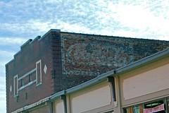 Kentucky, Paducah, Coca-Cola (15,184) (EC Leatherberry) Tags: wall kentucky advertisement soda softdrink mccrackencounty