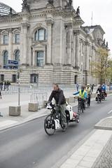 STADTRADELN-Auftakt 2016 in Berlin (STADTRADELN) Tags: 3 berlin start tour platz rad mai tor brandenburger fahrrad senat pariser 2016 botschafter radverkehr stadtradeln