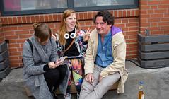 #rpTEN - Tag 3 (re:publica 2016) Tags: republica berlin net station germany deutschland event congress veranstaltung deu digitales 2016 konferenz digitalsociety digitalegesellschaft rpten gesellschaftskonferenz
