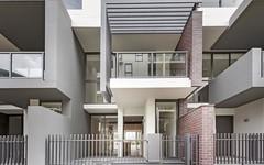 17 Scotsman Street, Glebe NSW