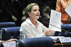 Plenrio do Senado (Senado Federal) Tags: braslia brasil df bra documento plenrio sessonodeliberativa senadoragleisihoffmannptpr