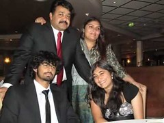 suchithra-family02 (suchitramohanlal) Tags: family suchitra mohanlal suchitramohanlal