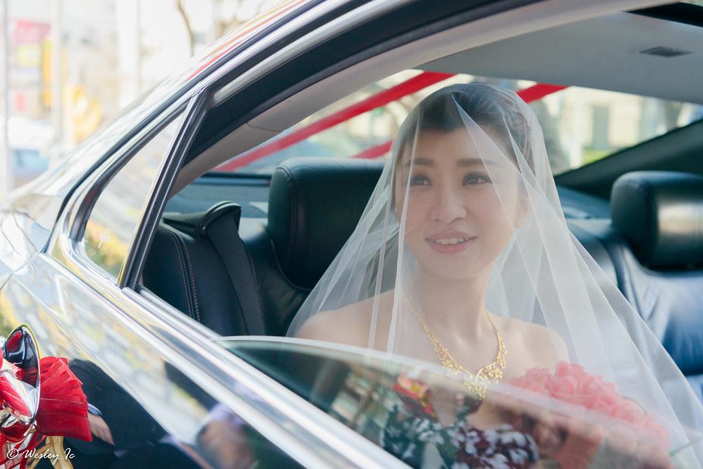 """""""""""""""婚攝,青青食尚會館婚攝,婚攝wesley,婚禮紀錄,婚禮攝影""""'LOVE03813'"""