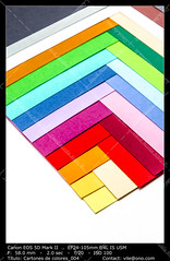 Cardboards of colors (__Viledevil__) Tags: pink blue red abstract color green colors rose yellow paper bristol design pattern purple decorative pastel background style cardboard blank backgrounds material pasteboard