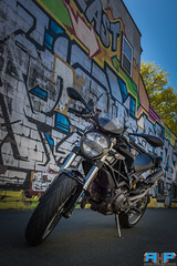 RHP_7808 (Rodney Hickey Photography) Tags: canada bike photoshop landscape bedford nikon grafitti novascotia ns adobe portraiture biker nikkor halifax dartmouth sackville lightroom hooligan adobecs nikkorlens rhp lowersackville d610 adobecreativesuite d7100 middlesackville ducatista rodneyhickey rodneyhickeyphotographyanddesign rodneyhickeyphotography wwwrodneyhickeyphotographyca httpwwwrodneyhickeyphotographyca
