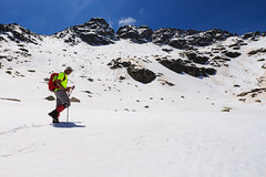 Pestar Neve (Roveclimb) Tags: schnee mountain snow alps trekking hiking adventure neve mountaineering alpinismo alpi montagna alpinism drogo valchiavenna avventura escursionismo vho prestone lirone cimaganda vallesangiacomo alpigia passodellalpigia valdigiuust valletarda