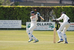"""Menston (H) in Chappell Cup on 8th May 2016 • <a style=""""font-size:0.8em;"""" href=""""http://www.flickr.com/photos/47246869@N03/26627569810/"""" target=""""_blank"""">View on Flickr</a>"""