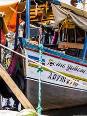 IWR-Curacao-090316 (17) (Indavar) Tags: street bridge people fishing market curacao tugboat oldlady caribbean tug curaao curazao caribe