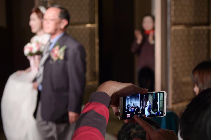 26841507252 d0e9d11677 o [台南婚攝]Z&P/東東宴會式場東嬿廳