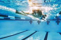 Olympian Nathan Adrian for Speedo (justinbastien) Tags: speedo