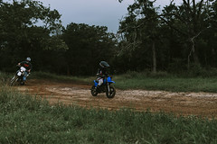 DSC_9633 (rooneyjuneproductions) Tags: motocross handsomeboy foxracing