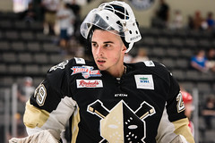 "Nailers_Americans_6-1-16_KCF_GM3-37 • <a style=""font-size:0.8em;"" href=""http://www.flickr.com/photos/134016632@N02/27139871740/"" target=""_blank"">View on Flickr</a>"