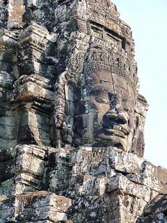 angkor - cambodge 2007 35