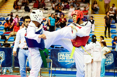 NacionalTaekwondo-38 (Fundacin Olmpica Guatemalteca) Tags: fundacin olmpica guatemalteca heissen ruiz fundacionolmpicaguatemalteca funog juegosnacionales taekwondo