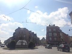 IMG_6761 (LardButty) Tags: brussels belgium eurostar daytrip