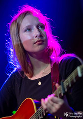 Billie Marten @ SXSW 2016 (Kirk Stauffer) Tags: show lighting red portrait england musician music woman brown playing cute english girl beautiful beauty smile smiling fashion lady female wonderful hair lights photo amazing concert model glamour eyes nikon women perfect long pretty tour play singing sweet guitar folk song feminine live stage gorgeous awesome gig goddess young band adorable lips redhead teen precious sing singer indie attractive stunning vocalist tall perform brunette lovely fabulous darling vocals siren kirk petite teenage stauffer glamorous lovable